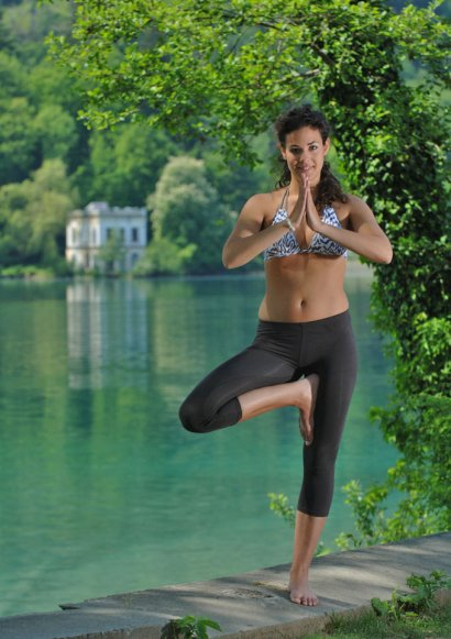 1_yoga_woerthersee.jpg
