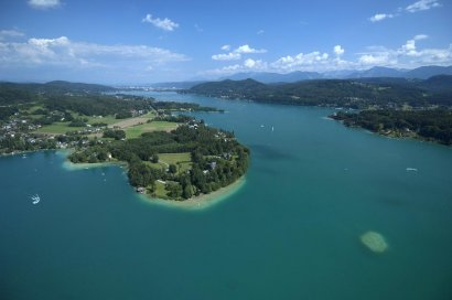 5_traumhafter_woerthersee.jpg